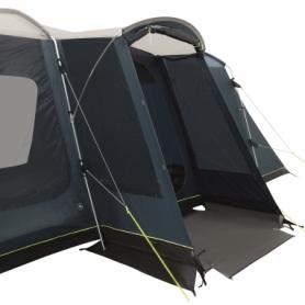 Палатка шестиместная Outwell Montana 6PE (SN928818) - Фото №5