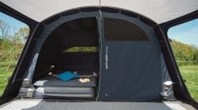 Палатка шестиместная Outwell Montana 6PE (SN928818) - Фото №7