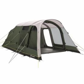 Палатка пятимесная Outwell Avondale 5Pа (SN928817)