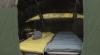 Палатка пятимесная Outwell Avondale 5Pа (SN928817) - Фото №5
