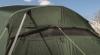 Палатка пятимесная Outwell Avondale 5Pа (SN928817) - Фото №6