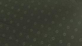 Палатка пятимесная Outwell Avondale 5Pа (SN928817) - Фото №7