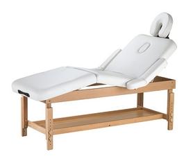 Стол массажный профессиональный Insportline Reby (13430)