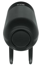 Фара велосипедная Knog Plug Front 250 Lumens (12246)