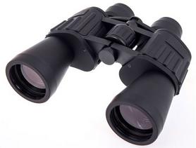 Бинокль Boshiren, 60х50 (SBN6050 black)