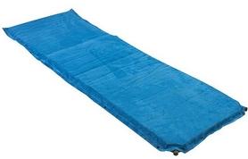Коврик туристический надувной Mimir Outdoor, 188х64х4 см (K-8185-3)