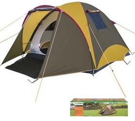 Палатка трехместная Mimir Х-11650А (MM/Х-11650A)