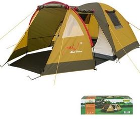 Палатка трехместная Mimir Х-1504 (MM/Х-1504)