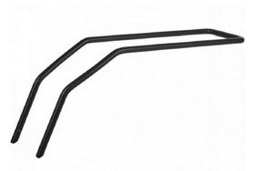 Багажник велосипедный Bobike Go Frame Mounting Bar (8015300213)