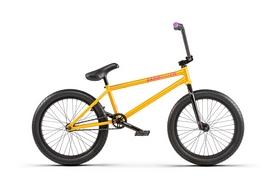 """Велосипед BMX Radio Darco 2020 - 20"""", рама - 20,5"""" (100509-20.5TT-gold)"""