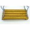 Качели подвесные детские Sportcraft, 42x18 см (ES0057) - Фото №2