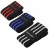 Набор резинок для фитнеса (эспандеры) SportVida Hip Band (SV-HK0366) - Фото №2