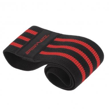 Резинка для фитнеса (эспандер) SportVida Hip Band (SV-HK0263)