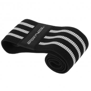 Резинка для фитнеса (эспандер) SportVida Hip Band (SV-HK0265)