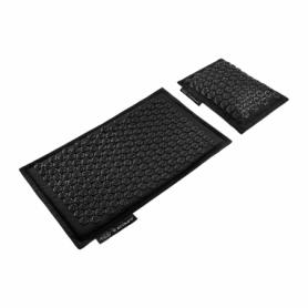 Коврик акупунктурный 4FIZJO Eco Mat, 68x42 см (4FJ0208) - Фото №4
