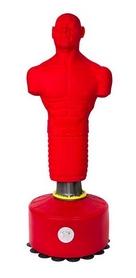 Тренажер для бокса Combat Budo Вох Men (0086)