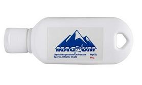 Магнезия жидкая Magnum, 50 мл (80365/50)