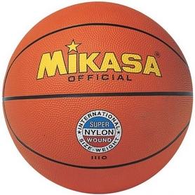 Мяч баскетбольный Mikasa 1110, №7 (M-1110)