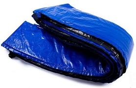 Защита на пружины для батута Lets Go Fitness products 10 ft, 305 см (765-10F)