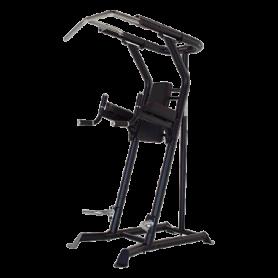 Станок комбинированный Inspire Vertical Knee (INS-3651)
