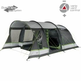 Палатка четырехместная High Peak Garda (SN928912)
