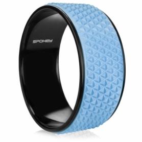 Кольцо для йоги и фитнеса Spokey Leda (928923)