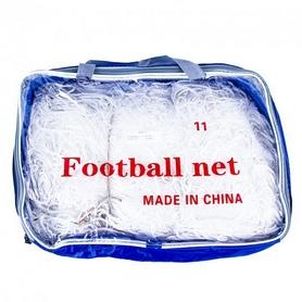 Сетка футбольная Soccer (FN-06-11)