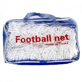 Сетка футбольная Soccer (FN-01-7)