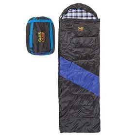 Мешок спальный (спальник) GreenCamp (GC-312-6)