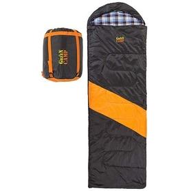 Мешок спальный (спальник) GreenCamp (GC-312-5)
