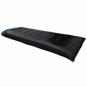 Мешок спальный (спальник) SportVida +2 ...+ 21°C R, 180x75 см (SV-CC0062) - Фото №5