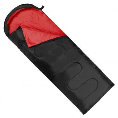 Мешок спальный (спальник) SportVida +2 ...+ 21°C L, 210х75 см (SV-CC0064)