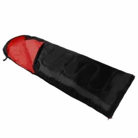 Мешок спальный (спальник) SportVida +2 ...+ 21°C L, 210х75 см (SV-CC0064) - Фото №3
