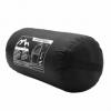 Мешок спальный (спальник) SportVida +2 ...+ 21°C L, 210х75 см (SV-CC0064) - Фото №10