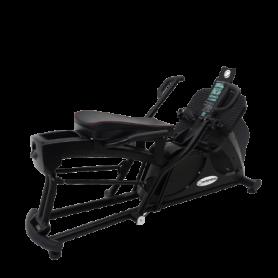 Тренажер гребной Hammer Cross Rower 2.5 (HM-3603)