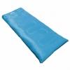Мешок спальный (спальник) SportVida +2 ...+ 21°C R голубой, 180x75 см (SV-CC0060) - Фото №5