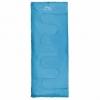 Мешок спальный (спальник) SportVida +2 ...+ 21°C R голубой, 180x75 см (SV-CC0060) - Фото №7