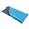Мешок спальный (спальник) SportVida +2 ...+ 21°C R голубой, 180x75 см (SV-CC0060) - Фото №8