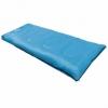 Мешок спальный (спальник) SportVida +2 ...+ 21°C R голубой, 180x75 см (SV-CC0060) - Фото №9