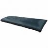 Мешок спальный (спальник) SportVida +2 ...+ 21°C R серый, 180x75 см (SV-CC0061) - Фото №4