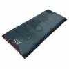 Мешок спальный (спальник) SportVida +2 ...+ 21°C R серый, 180x75 см (SV-CC0061) - Фото №7