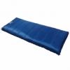 Мешок спальный (спальник) SportVida -3 ...+ 21°C R синий, 190x75 см (SV-CC0066) - Фото №2