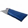 Мешок спальный (спальник) SportVida -3 ...+ 21°C R синий, 190x75 см (SV-CC0066) - Фото №3