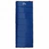 Мешок спальный (спальник) SportVida -3 ...+ 21°C R синий, 190x75 см (SV-CC0066) - Фото №4