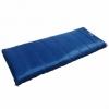 Мешок спальный (спальник) SportVida -3 ...+ 21°C L синий, 190x75 см (SV-CC0067) - Фото №4