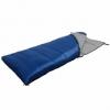Мешок спальный (спальник) SportVida -3 ...+ 21°C L синий, 190x75 см (SV-CC0067) - Фото №5