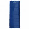Мешок спальный (спальник) SportVida -3 ...+ 21°C L синий, 190x75 см (SV-CC0067) - Фото №6
