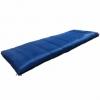 Мешок спальный (спальник) SportVida -3 ...+ 21°C L синий, 190x75 см (SV-CC0067) - Фото №7