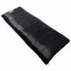 Мешок спальный (спальник) SportVida -3 ...+ 21°C R черный, 190x75 см (SV-CC0068) - Фото №2