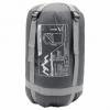 Мешок спальный (спальник) SportVida -3 ...+ 21°C R черный, 190x75 см (SV-CC0068) - Фото №9